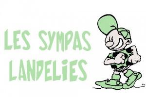 Logo Sympas vert Jpeg