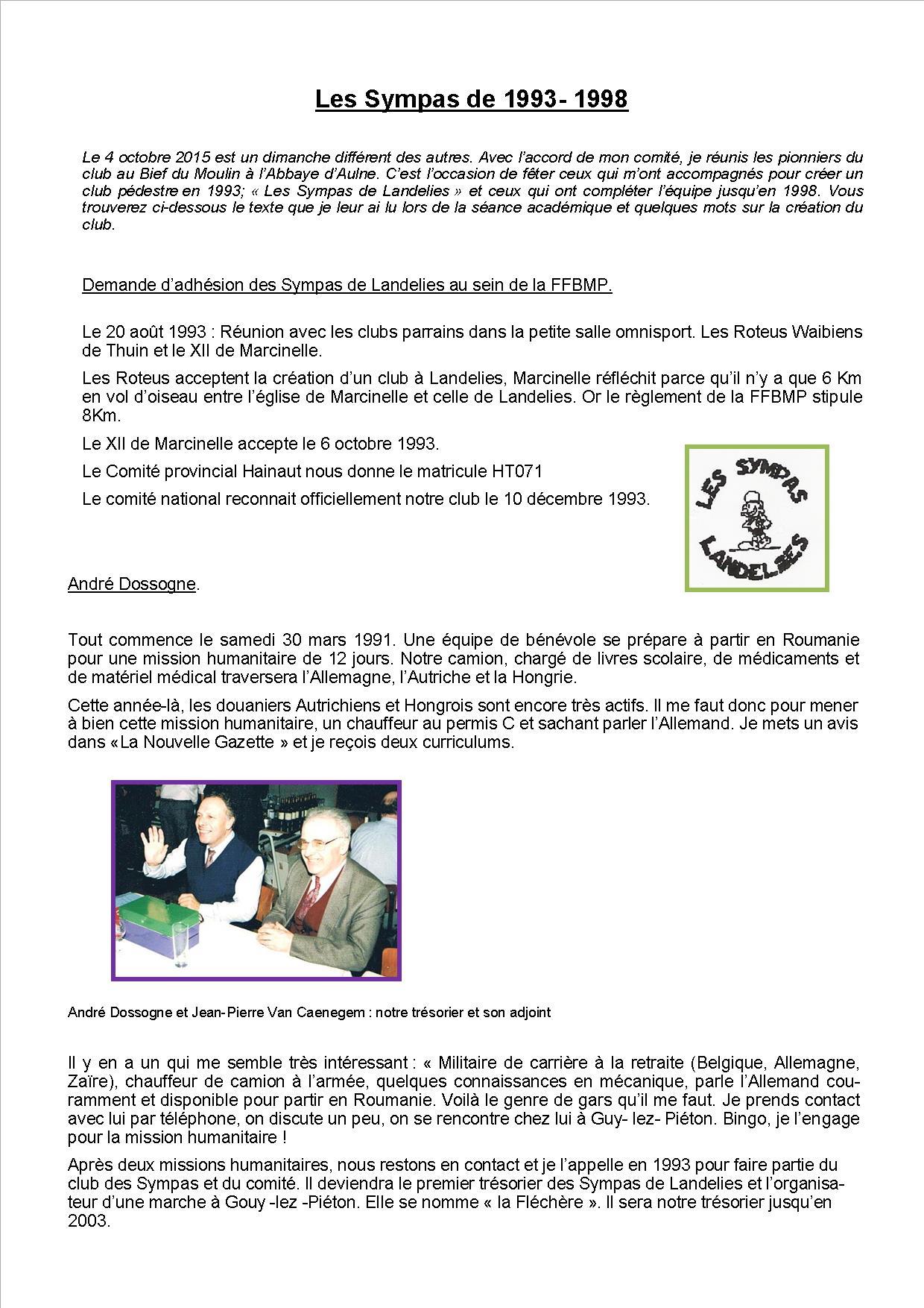 Comité JPEG 1